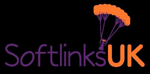 Softlinks UK